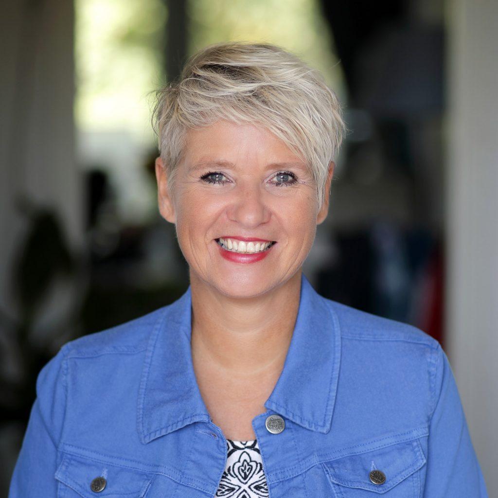 Jolanda Damsma